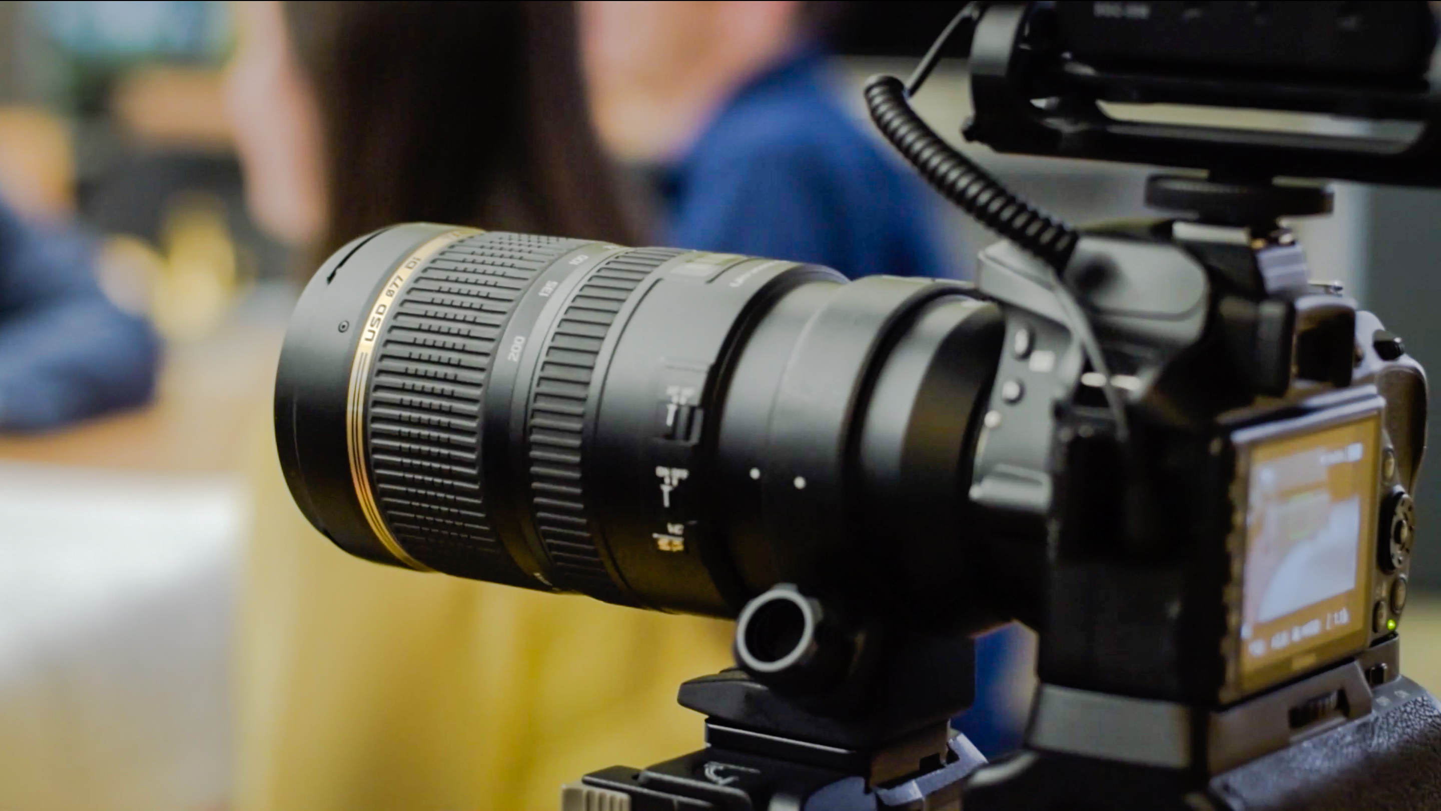 Best Types of Video Marketing For Law Firms