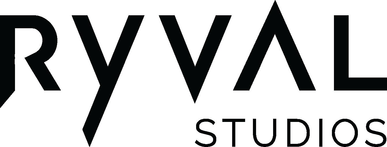 Ryval Studios